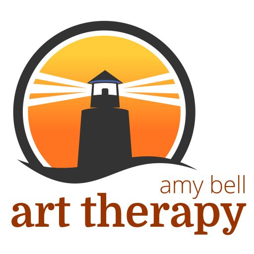 Amy Bell Art Therapy